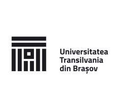 Universitatea Transilvania din Brașov