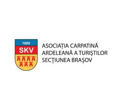 Asociația Carpatină Ardeleană a Turiștilor - Secțiunea Brașov