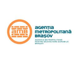 Agenția Metropolitană Brașov
