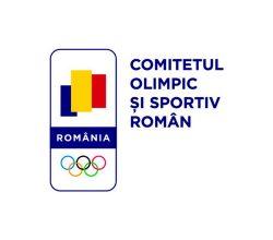 Comitetul Olimpic și Sportiv Român