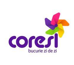 Coresi Mall