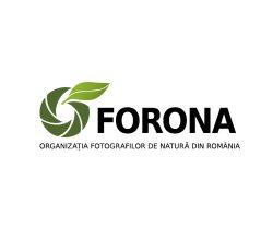 Asociația Fotografilor de Natură din România (Forona)