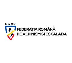 Federația Română de Alpinism și Escaladă (F.RA.E.)
