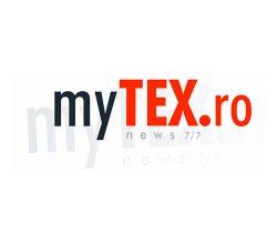 MyTex