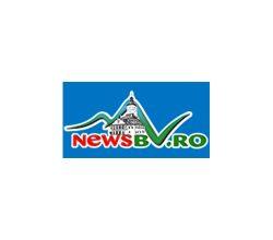 News Brașov