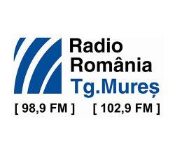 Radio Târgu Mureș
