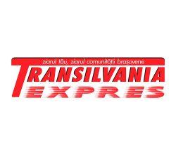 Transilvania Expres