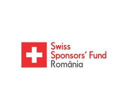 Swiss Sponsors' Fund