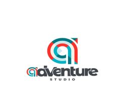 Adventure Studio