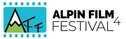 ALPIN FILM FESTIVAL 2019