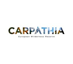 Carpathia - Europe Wilderness Reserve