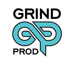 Grind Prod