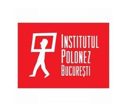Institutul Polonez din București