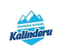 Kalinderu