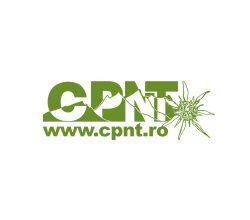 Clubul pentru Protecția Naturii și Turism (CPNT)