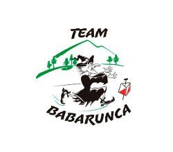 Team Babarunca