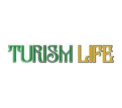 Revista Turism Life