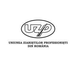 Uniunea Ziariștilor Profesioniști din România