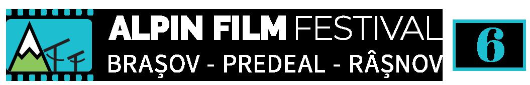 ALPIN FILM FESTIVAL 2021