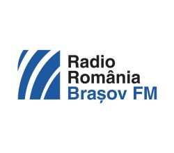 Radio România Brașov