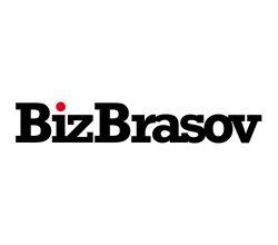 Biz Brașov