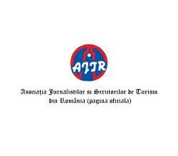 Asociația Jurnaliștilor și Scriitorilor de Turism din România