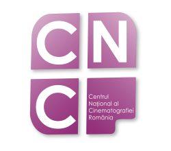 Centrul Național al Cinematografiei România