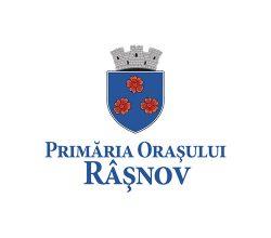 Primăria Râșnov