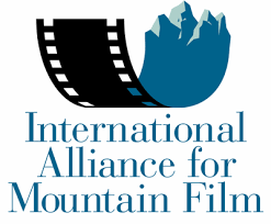 IAMF - International Alliance for Mountain Film